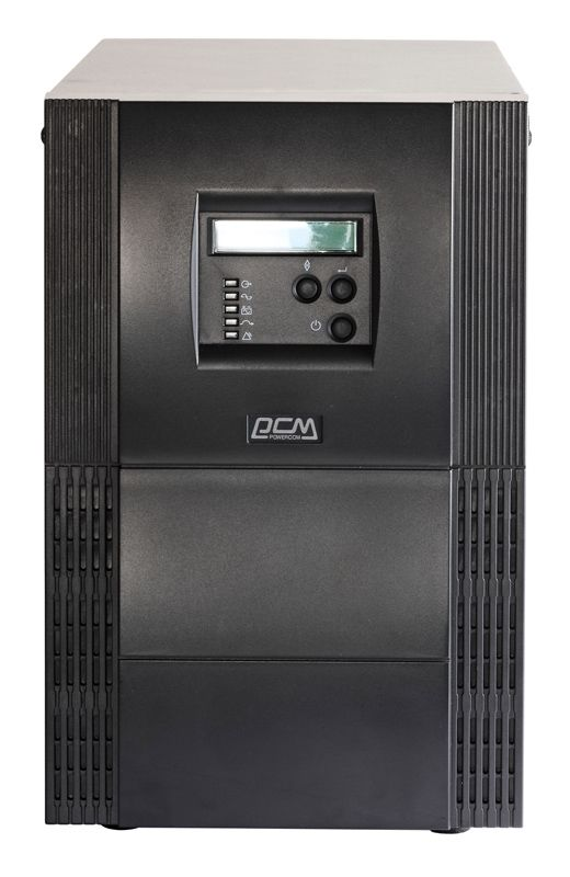 Powercom VGS-3000XL
