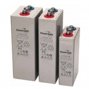 Enersys PowerSafe 16 OPzV 2000