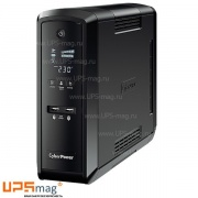 CyberPower CP900EPFCLCD