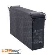BB Battery FTB 180-12