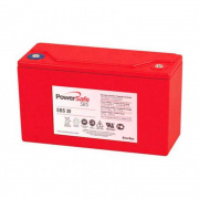Enersys Powersafe SBS J30
