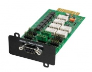 Карта Eaton Relay CARD-MS (RELAY-MS)