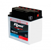 RDRIVE EXTREMAL HD YB16CL-B