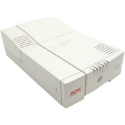 APC Back-UPS 500 Structured Wiring UPS, 230V (BH500INET)