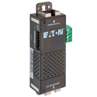 Eaton Environmental Monitoring Probe gen 2 (EMPDT1H1C2)
