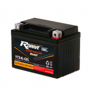 RDRIVE EXTREMAL GOLD YTX4L-GEL