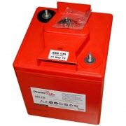 Enersys Powersafe SBS 130