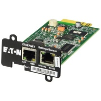 Карта Eaton Network Card-MS Network-MS