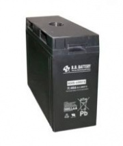BB Battery MSB600-2FR