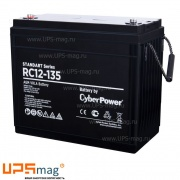 CyberPower RC12-135