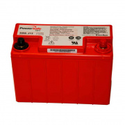 Enersys Powersafe SBS J13