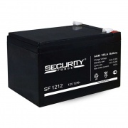 Security Force SF 1212