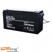 CyberPower RC12-150