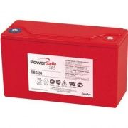 Enersys Powersafe SBS 30