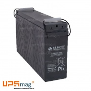 BB Battery FTB 155-12